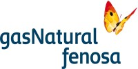 gas natural fenosa logo
